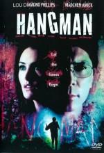 Adam Asmaca (hangman) (2001) afişi