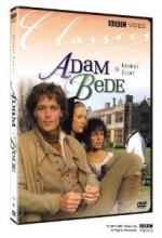 Adam Bede(ı) (1991) afişi