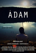 Adam (2010) afişi