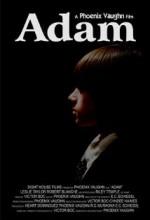 Adam (2008) afişi