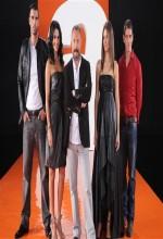 Adanalı (2010) afişi