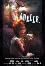Adelle (2010) afişi