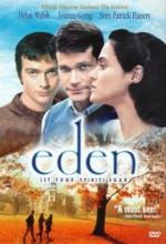 Aden (1996) afişi