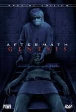 Aftermath (1994) afişi