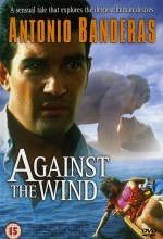 Against The Wind (ıı) (1990) afişi