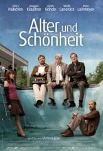 Age And Beauty (2009) afişi