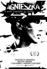 Agnieszka 2039 (2007) afişi