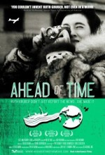 Ahead Of Time