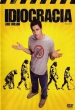 Ahmaklar (2006) afişi