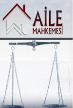 Aile Mahkemesi (2009) afişi