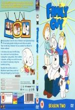 Aile Reisi (1999) afişi