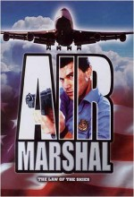 Air Marshal (2003) afişi