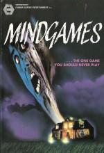Akıl Oyunları (1989) afişi