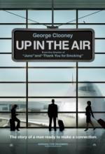 Aklı Havada (2009) afişi