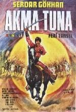 Akma Tuna