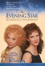 Akşam Yıldızı (1996) afişi