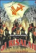 Al-risâlah