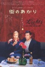 Alacakaranlıktaki Işıklar (2006) afişi