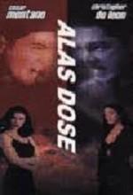Alas-dose (2001) afişi