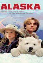 Alaska (1996) afişi