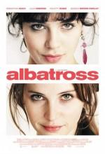 Albatross (2011) afişi