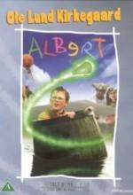Albert (1999) afişi
