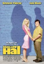 Alçak Adam (2001) afişi