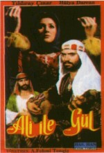 Ali ile Gül