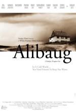 Alibaug (2009) afişi