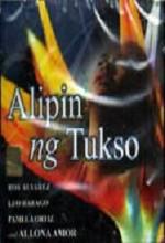 Alipin Ng Tukso (2000) afişi