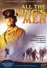 All The King's Men (1999) afişi