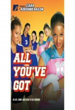 All You've Got (2006) afişi