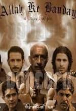 Allah Ke Banday (2010) afişi