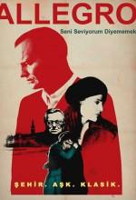 Allegro (2005) afişi