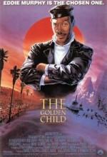 Altın Çocuk (1986) afişi
