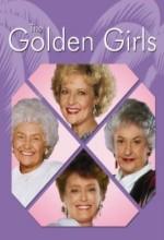 Altın Kızlar