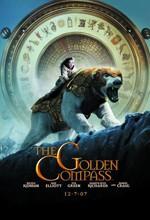 Altın Pusula (2007) afişi