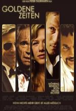 Altın çağ (ı) (2006) afişi