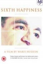 Altıncı Mutluluk