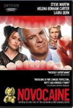 Aman Doktor (2001) afişi