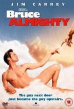 Aman Tanrım! (2003) afişi