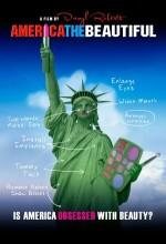 America The Beautiful (2007) afişi