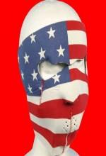 American Asshole (2005) afişi
