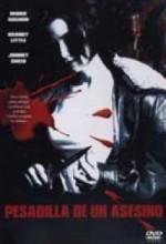 American Nightmare (2002) afişi