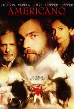 Americano (2005) afişi