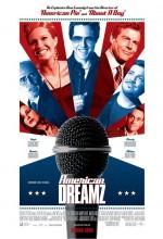 Amerikan Rüyaları
