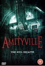 Amityville 4: La Fuga Del Demonio