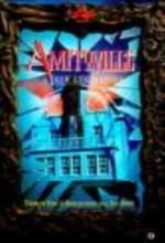 Amityville: A New Generation (1993) afişi