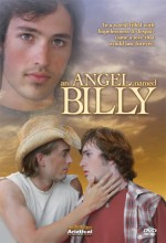 An Angel Named Billy (2007) afişi