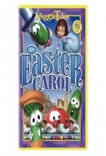 An Easter Carol (2004) afişi